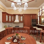digest99-traditional-kitchen21-2.jpg