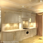 digest99-traditional-kitchen23-1.jpg