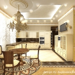 digest99-traditional-kitchen24.jpg