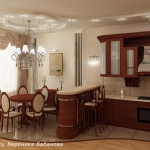 digest99-traditional-kitchen25-1.jpg