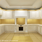 digest99-traditional-kitchen30.jpg
