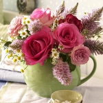 dining-ware-as-floral-vases2-3.jpg