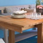 diningroom-in-nature-style-4stories1-1.jpg