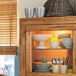 diningroom-in-nature-style-4stories1-3.jpg