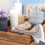 diningroom-in-nature-style-4stories1-4.jpg