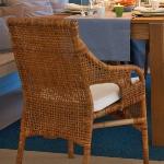 diningroom-in-nature-style-4stories1-5.jpg