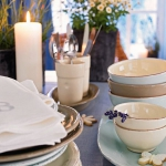 diningroom-in-nature-style-4stories1-7.jpg