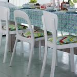 diningroom-in-nature-style-4stories2-2.jpg