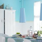 diningroom-in-nature-style-4stories2-4.jpg