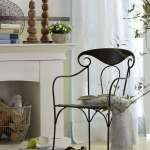 diningroom-in-nature-style-4stories3-1.jpg
