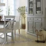 diningroom-in-nature-style-4stories3-2.jpg