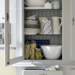 diningroom-in-nature-style-4stories3-3.jpg