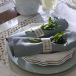 diningroom-in-nature-style-4stories3-4.jpg