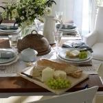 diningroom-in-nature-style-4stories3-5.jpg