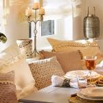 diningroom-in-nature-style-4stories4-1.jpg