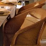 diningroom-in-nature-style-4stories4-2.jpg
