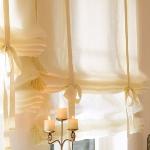 diningroom-in-nature-style-4stories4-3.jpg