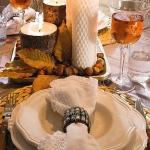 diningroom-in-nature-style-4stories4-4.jpg
