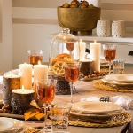 diningroom-in-nature-style-4stories4-5.jpg