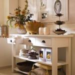 diningroom-in-nature-style-4stories4-6.jpg