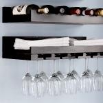 dinner-glass-storage1.jpg