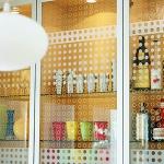 dinner-glass-storage6.jpg
