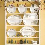 dishes-storage-display1.jpg
