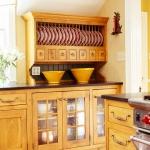dishes-storage-open-space1-2.jpg
