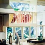 dishes-storage-open-space1-3.jpg