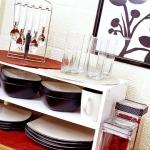 dishes-storage-open-space1-4.jpg