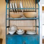 dishes-storage-open-space1-5.jpg
