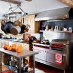 dishes-storage-open-space2-4.jpg