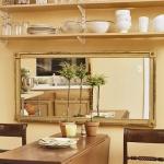 dishes-storage-open-space4-4.jpg