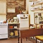 dishes-storage-open-space4-6.jpg