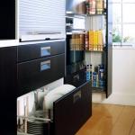 dishes-storage-shelves1-4.jpg