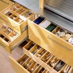 dishes-storage-shelves2-2.jpg