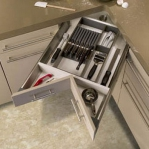 dishes-storage-shelves2-3.jpg