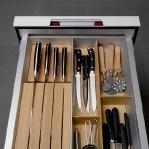 dishes-storage-shelves2-6.jpg