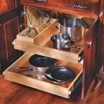 dishes-storage-shelves3-1.jpg
