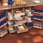 dishes-storage-shelves4-1.jpg