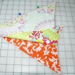 diy-3-pretty-pillows2-3.jpg
