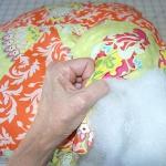 diy-3-pretty-pillows2-7.jpg