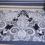 diy-3-pretty-pillows3-4.jpg