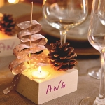 diy-3-tiny-christmas-tabletop-placeholders1-5
