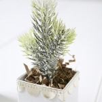 diy-3-tiny-christmas-tabletop-placeholders2-3