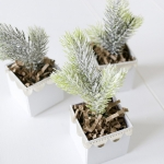 diy-3-tiny-christmas-tabletop-placeholders2-4