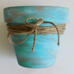 diy-5-flower-pots-decor-from-rope1-3