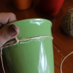 diy-5-flower-pots-decor-from-rope2-2