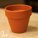 diy-5-flower-pots-decor-from-rope3-1