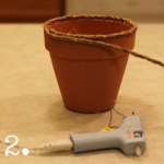 diy-5-flower-pots-decor-from-rope3-2